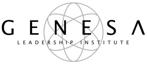 Genesa Leadership